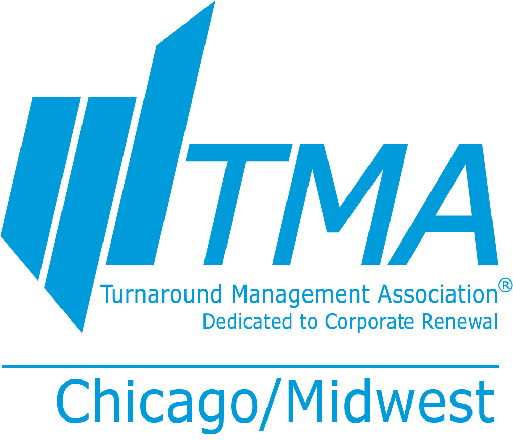 TMA Chicago/Midwest