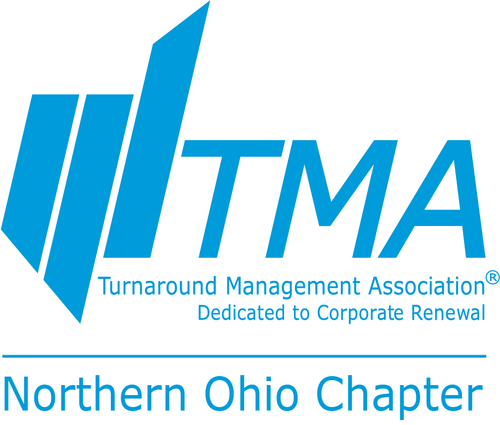 TMA-Northern Ohio