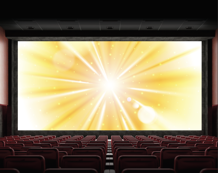 Rethinking Movie Theaters Amid Blockbuster Challenges