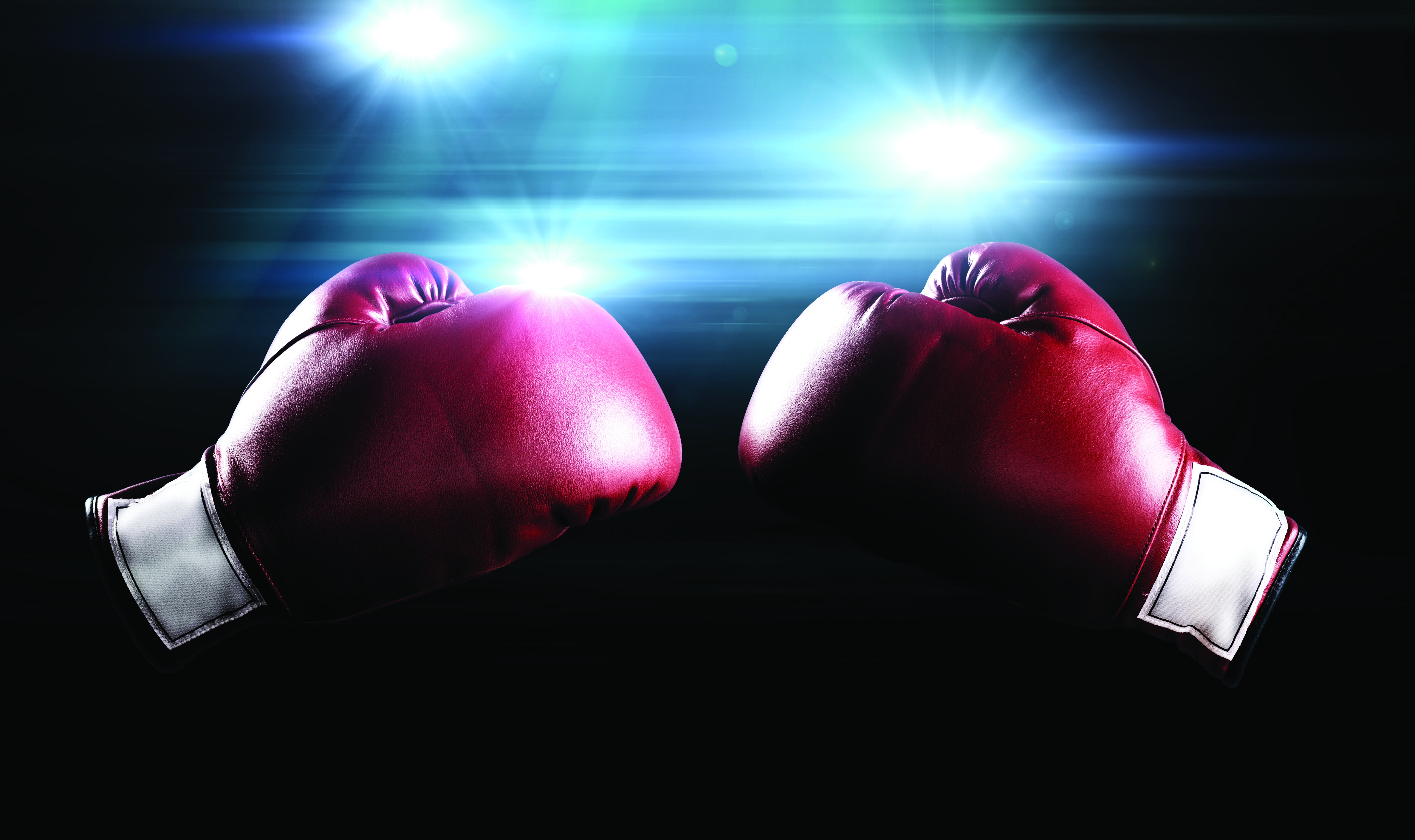 Retail Rivalry Consignment Vendors Secured Lenders Spar over – Consignment Legal Definition