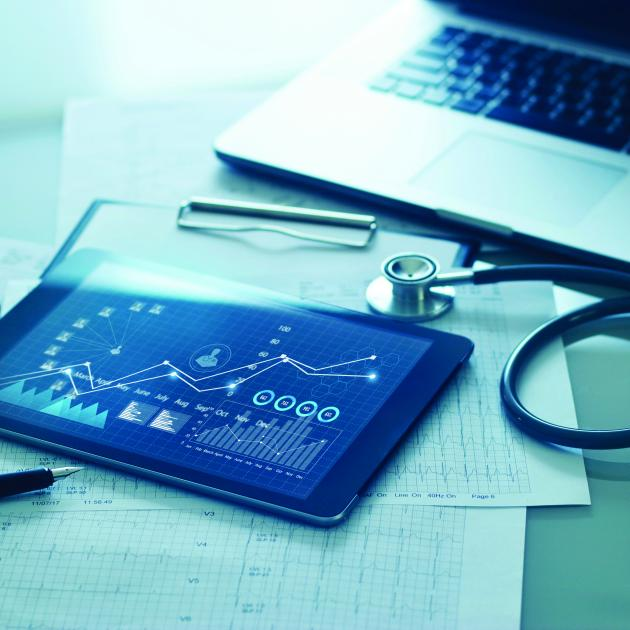 How Nonprofit Fiduciary Duties Impact  Healthcare Restructuring