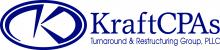 KraftCPAs Turnaround & Restructuring Group, PLLC