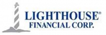 Lighthouse Financial