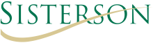 Sisterson & Co. LLP