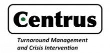Centrus Group, Inc.