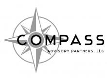 Compass Advisory Partners, LLC