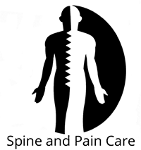 Spine and Pain Care