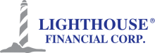 Lighthouse Financial Corp.