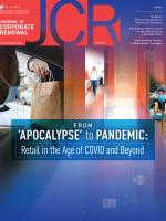 JUNE2021-COVER