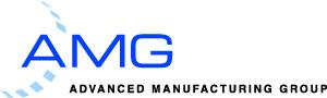 Advanced Manufacturing Group
