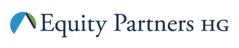 Equity Partners HG