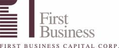 First Business Capital Corp.