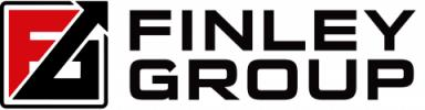 The Finley Group