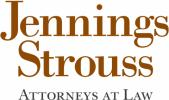 Jennings Strouss