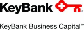 Key Bank Business Capital