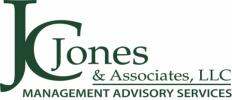 JC Jones & Associates, LLC