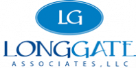 Long Gate Associates LLC
