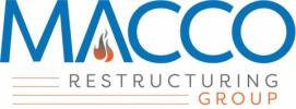 Macco Restructuring Group, LLC