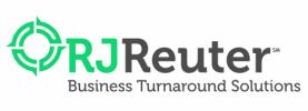 RJ Reuter Business Consulting