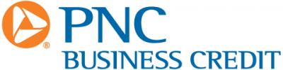 PNC Business Credit