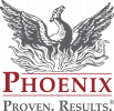 Phoenix Management Services Inc.
