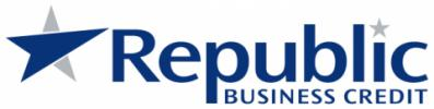 Republic Business Credit, LLC