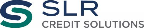 SLR Credit Solutions