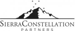Sierra Constellation Partners LLC