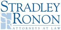 Stradley Ronon Stevens & Young LLP