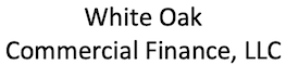 White Oak Commercial Finance