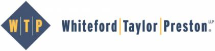 Whiteford Taylor & Preston LLP