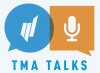 TMA TALKS ready for the next 100 years